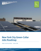 GreenCollarJobsRoadmap_thumb140x180